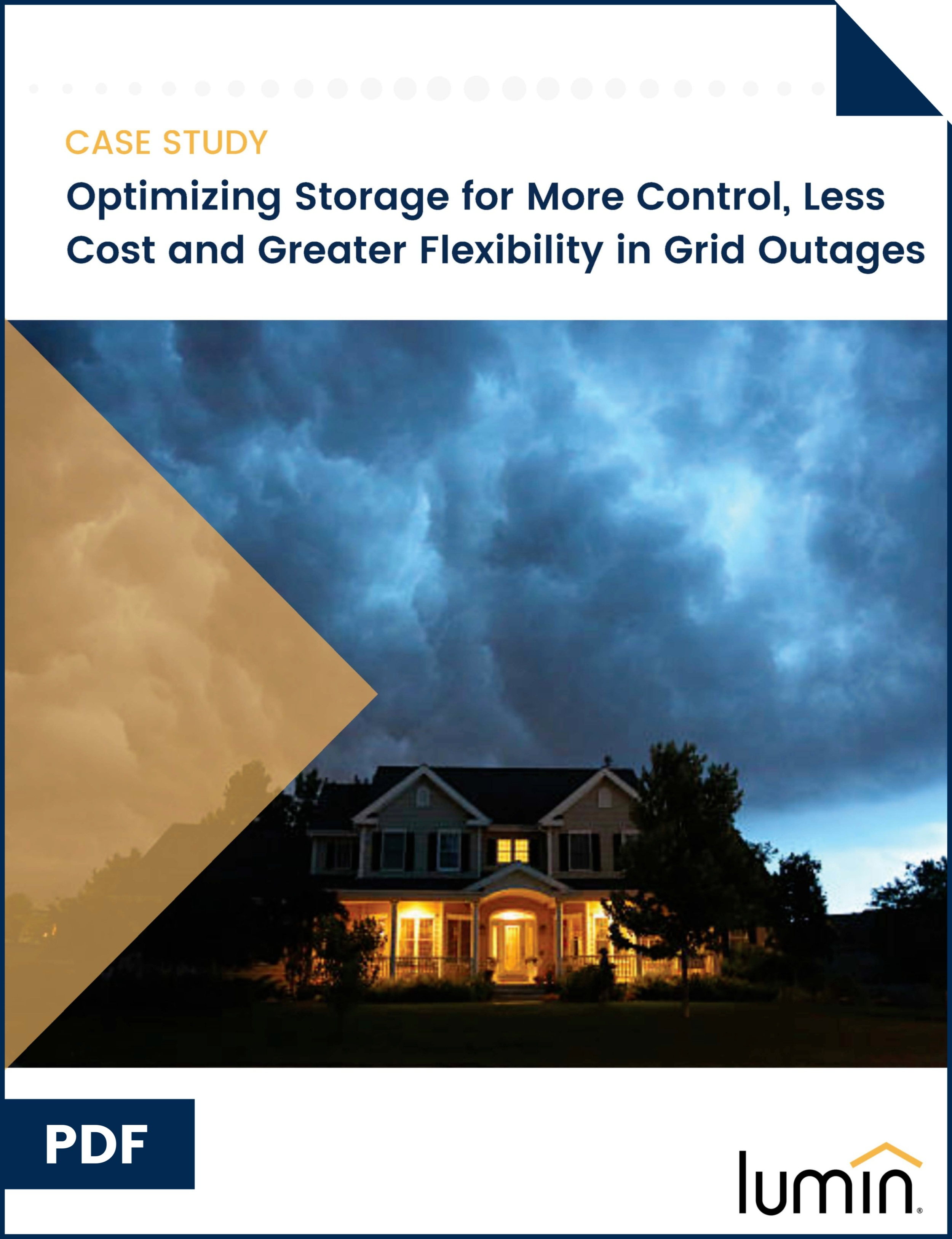 Case Study_ Energy Storage_cover page.png