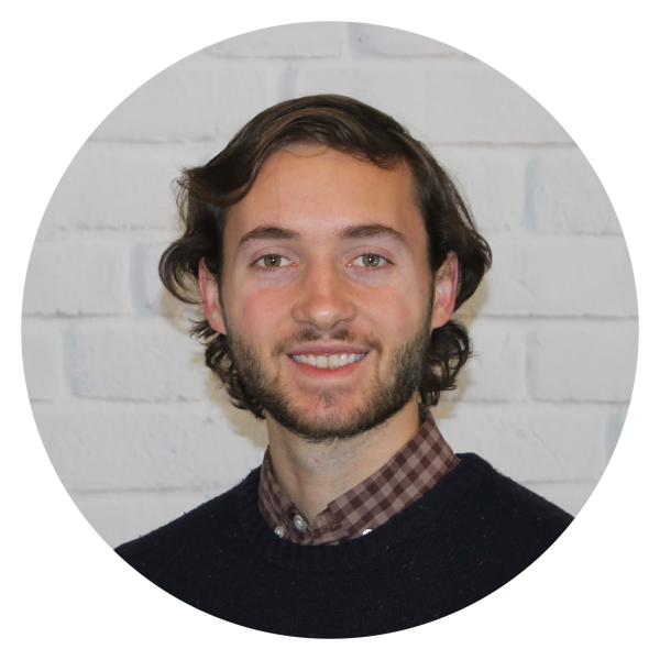 MICHAEL HIBSHMAN, PRODUCT OWNER  Michael heads up our product strategy and development, in addition to playing the role of de facto company professor.   Read More