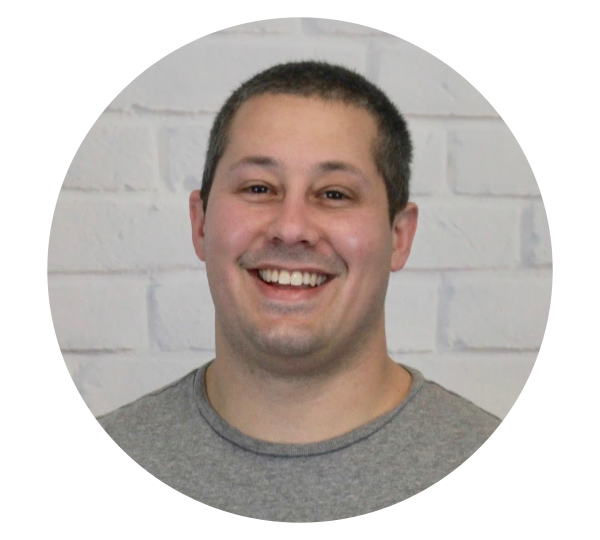TOMMY MELLO, HEAD OF HARDWARE ENGINEERING  Tommy, a mechanical engineer by degree, leads Lumin's tech integration lab and brings our vision to its physical form.   Read more.