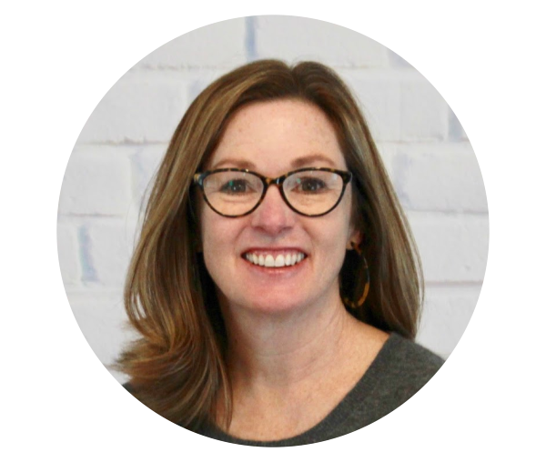 VAL NEWCOMB, VICE PRESIDENT MARKETING & COMMUNICATIONS  Val is focused on establishing the Lumin brand and supporting growth through partner engagement and communications. The fun stuff.   Read more.