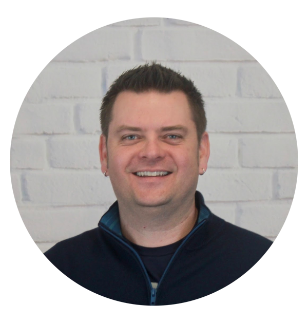 BRIAN SULLIVAN, HEAD OF DATA ENGINEERING   Brian leads our data efforts and smart algorithm development, as well as acts as our beachhead in the SF Bay Area.     Read more.