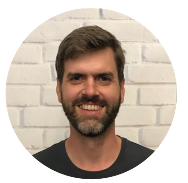 JEFF NICHOLSON, CARIBBEAN APPLICATIONS SPECIALIST  Based in Rincón, Puerto Rico, Jeff provides both technical sales and installation support for Lumin's  Caribbean customers.    Read more.
