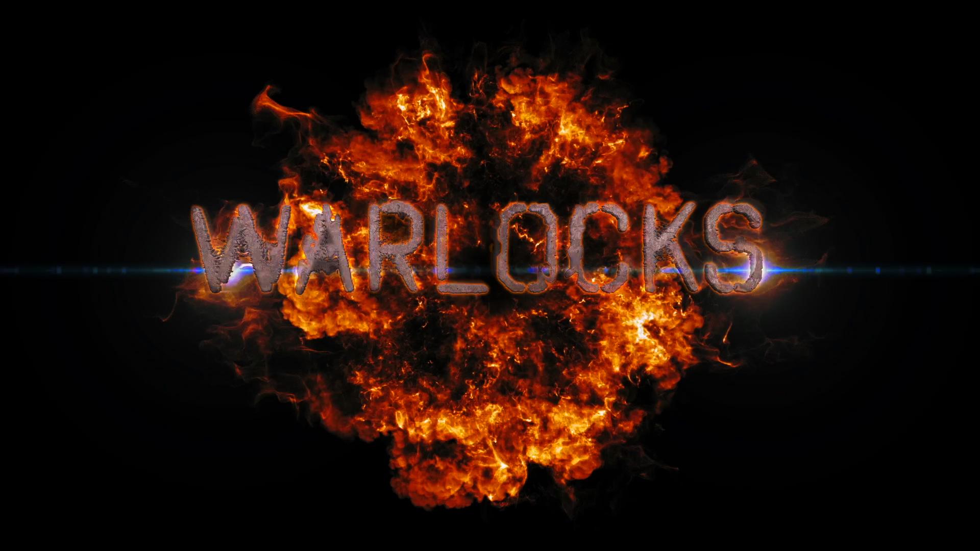 warlocks logo temp.jpg