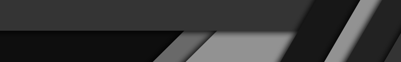 banner for nle big size.png