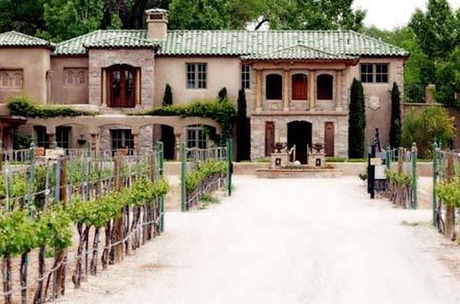 Casa Rondena.jpg