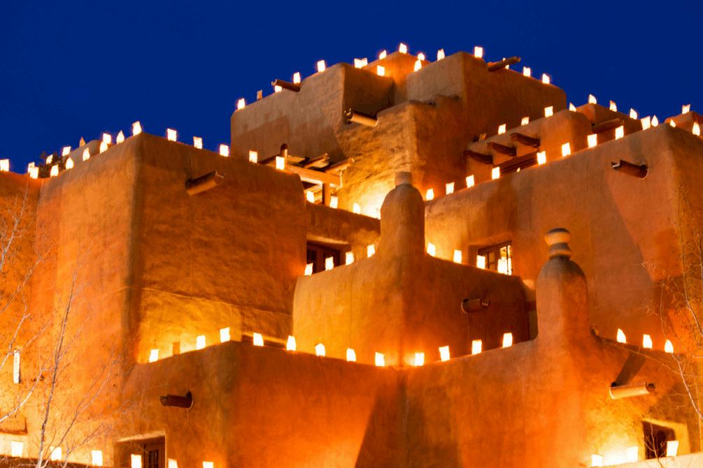 Santa Fe Museum Free.jpg