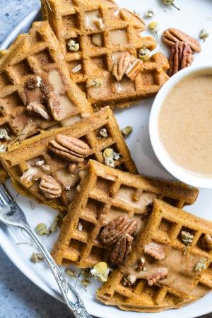 Waffles by Taylor Kiser.jpg