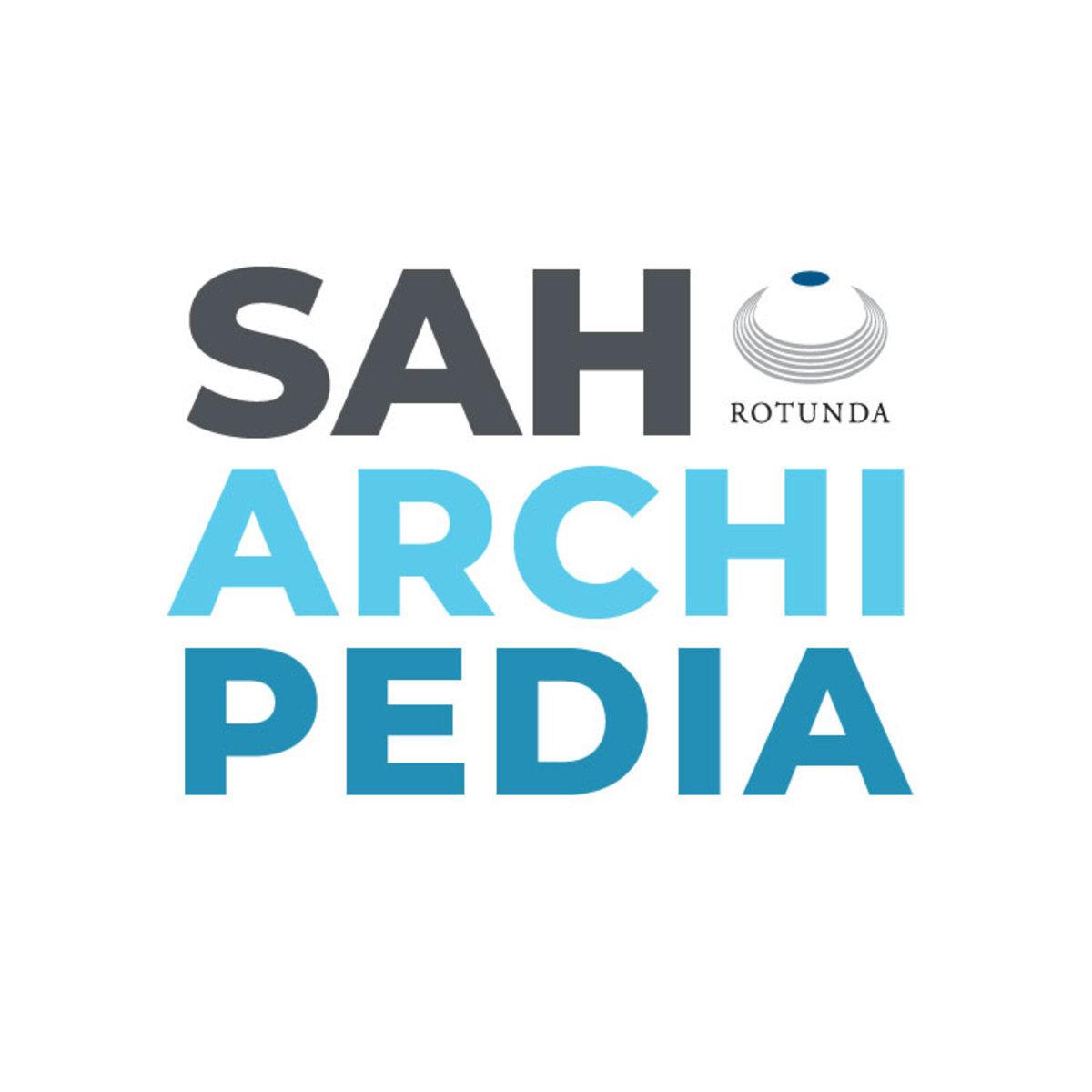 saharchipedia_small.jpg