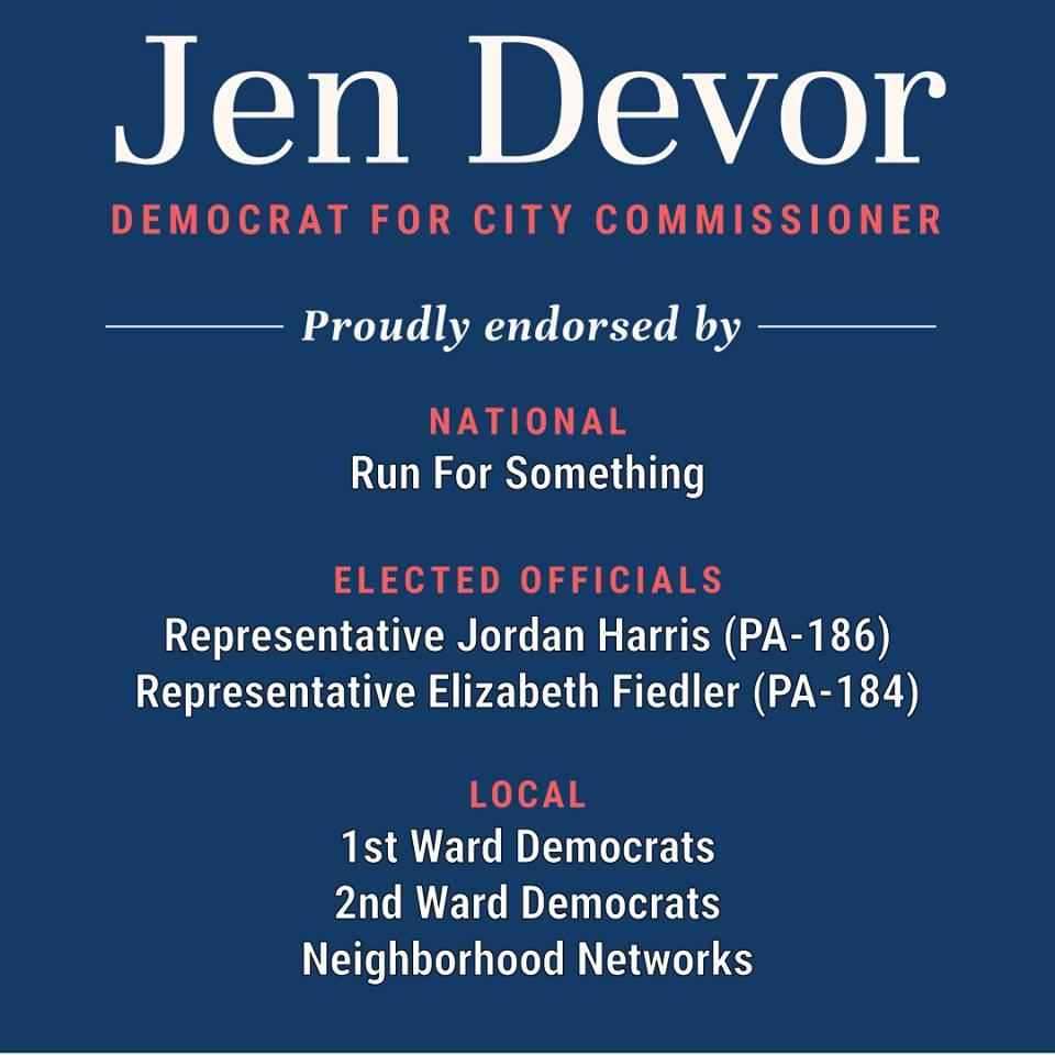 JD_Endorsements.jpg