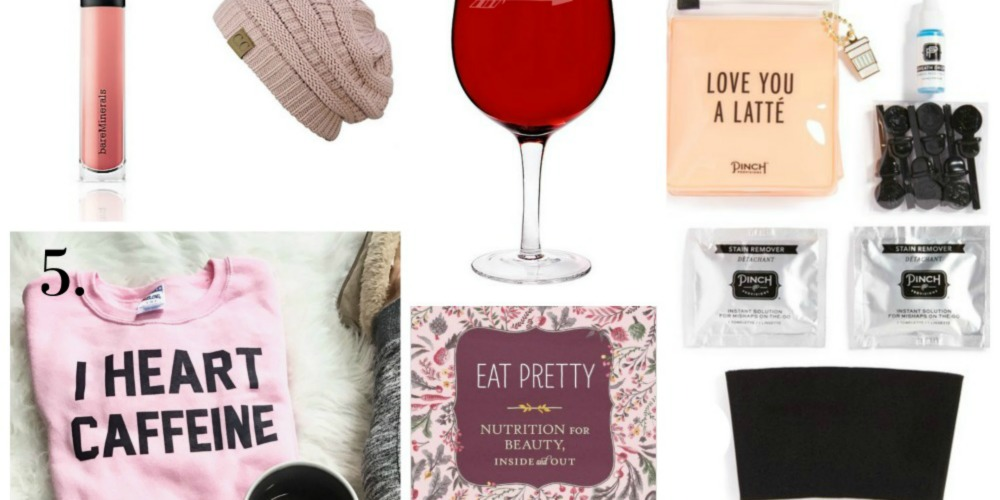 Valentines-Gifts-2-1.jpg