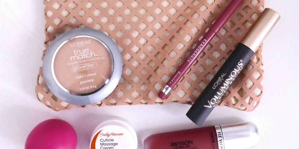 makeup6-2-1.jpg