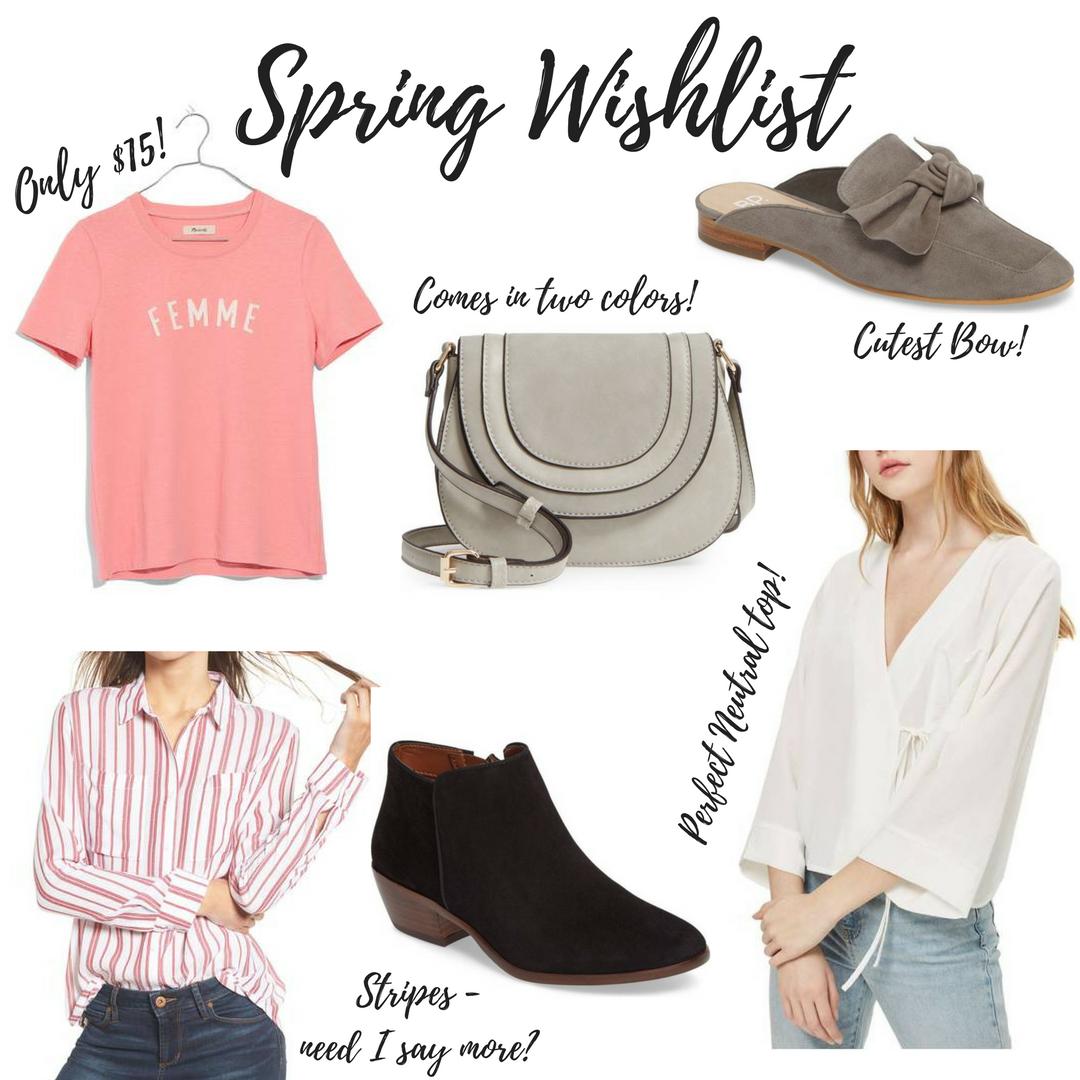 Spring-Wishlist.png