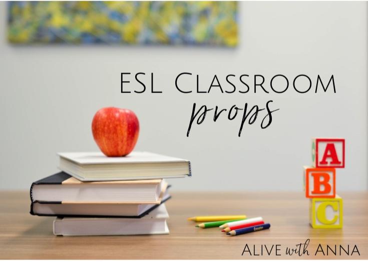 ESL+Classroom.jpg