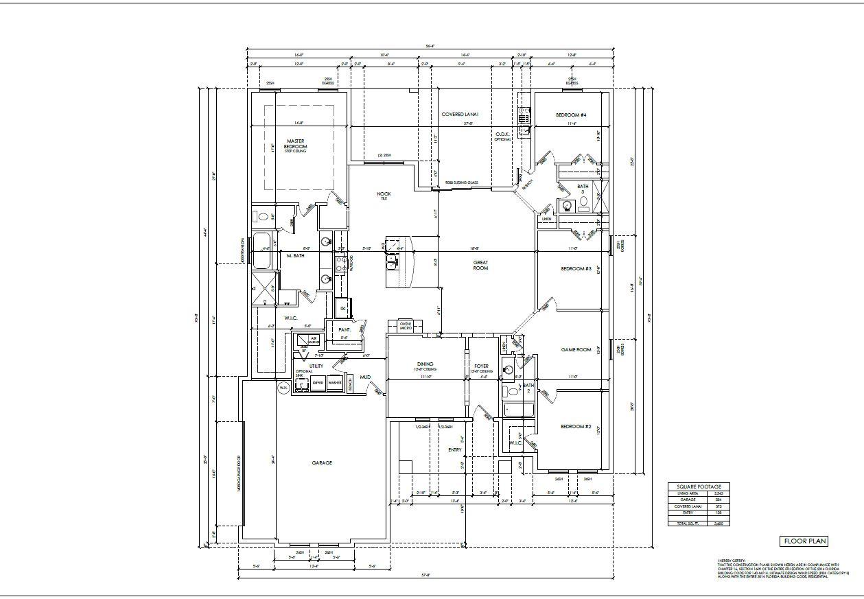 FloorPlan_Harvest_Ridge.JPG