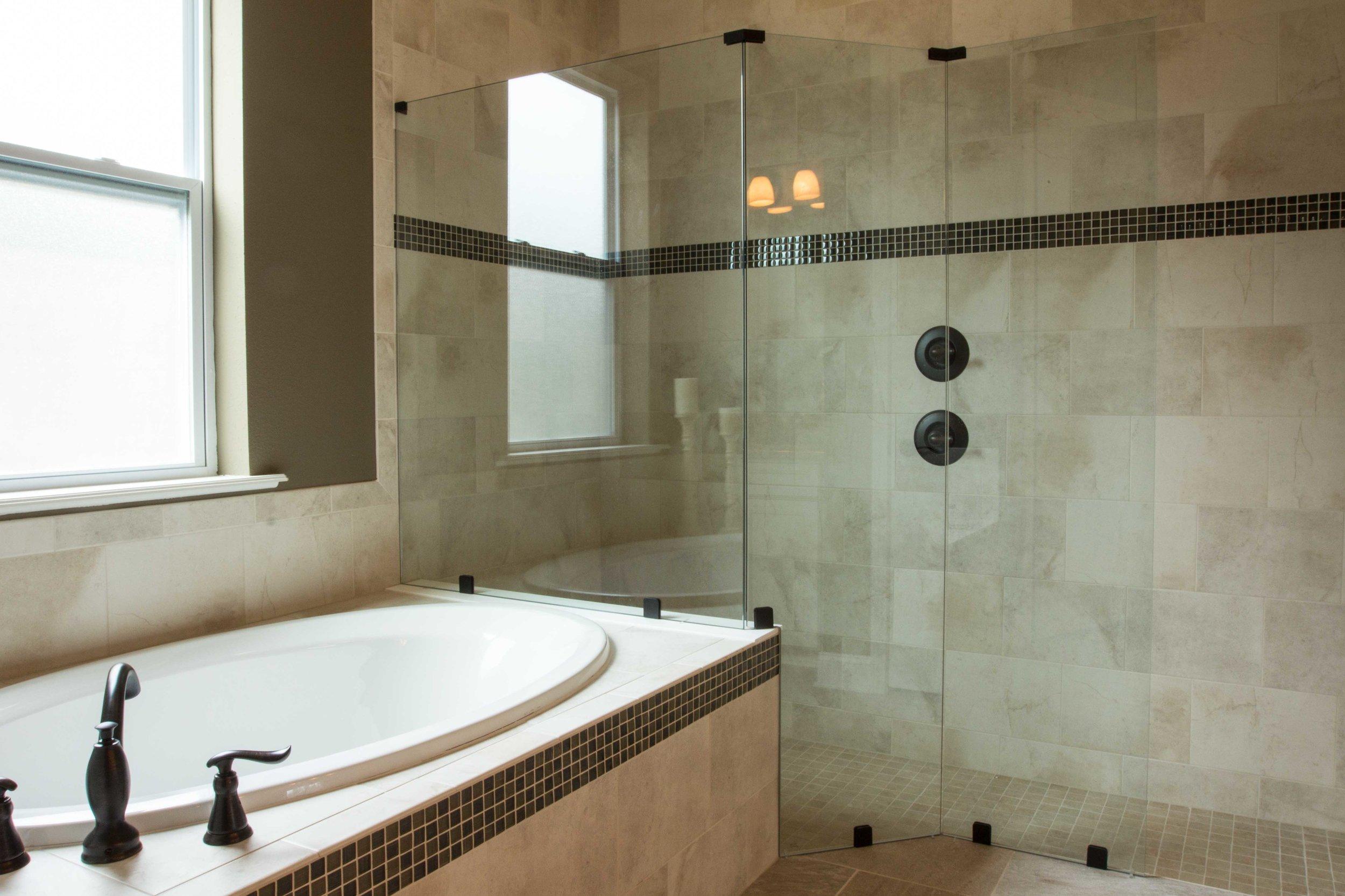 DCN Mast Bath 4.jpg