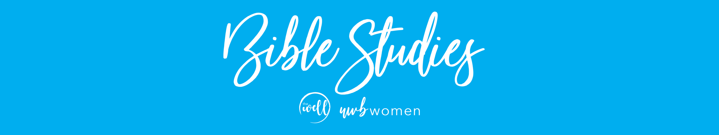 banner_women_biblestudies.png