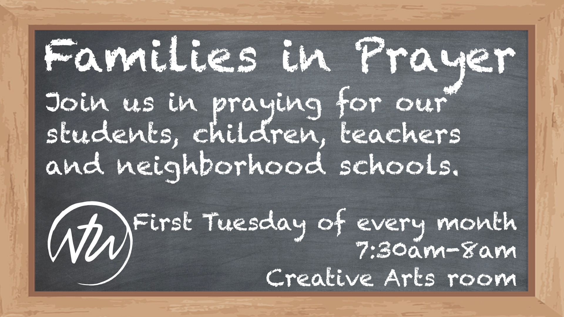 Families-in-Prayer-first-Tues.jpg