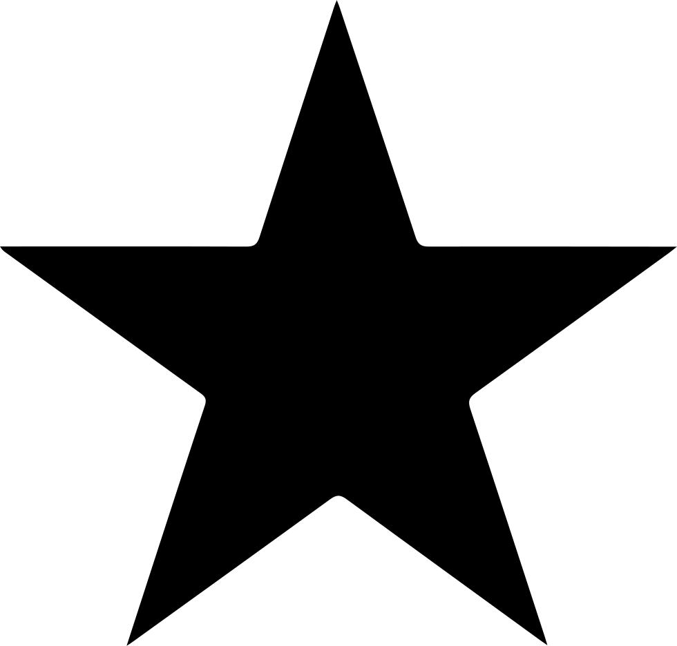 kisspng-star-download-clip-art-reverbnation-5b440481c822d0.7280541015311842578198.png