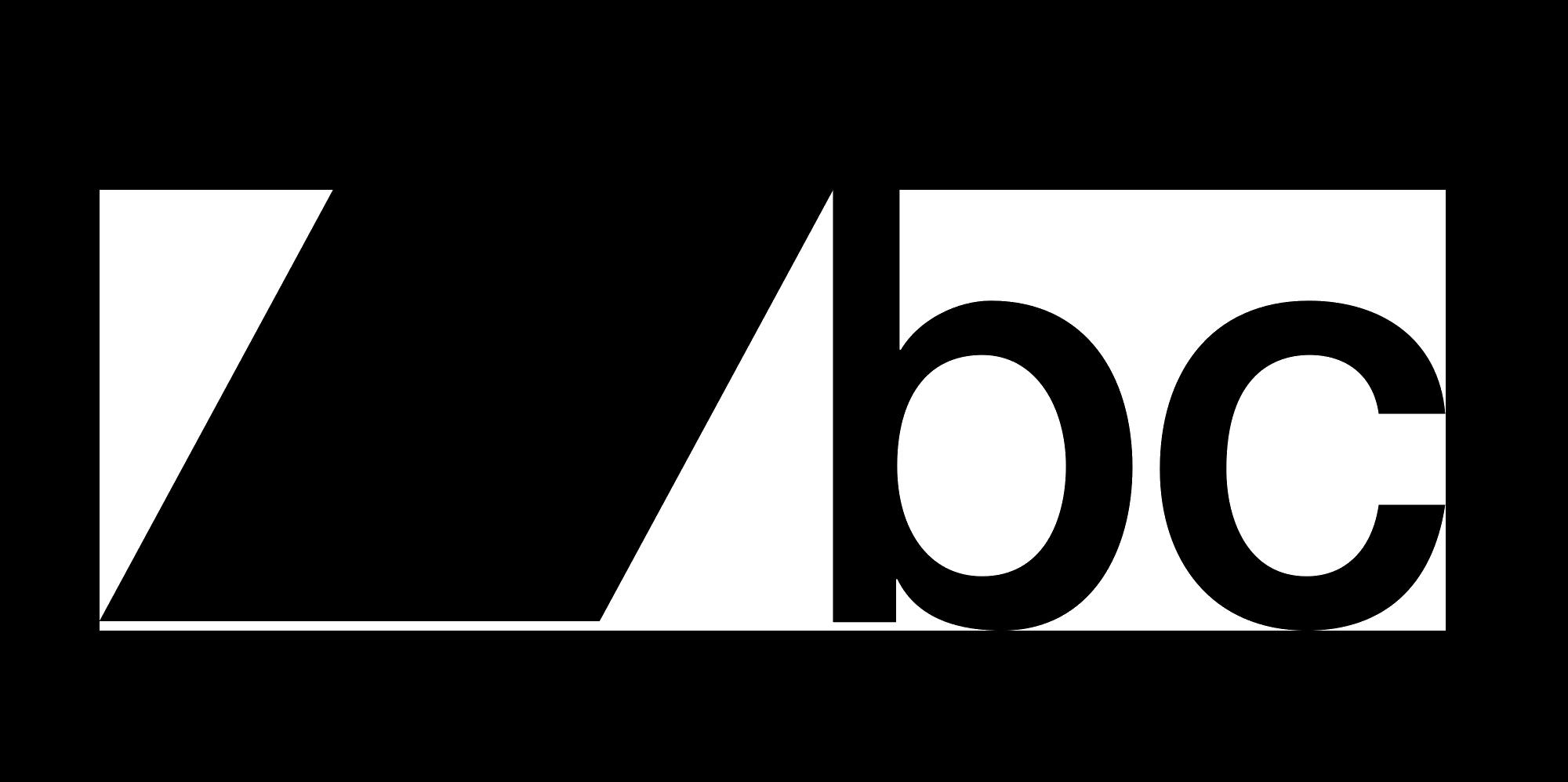 bcccc.png