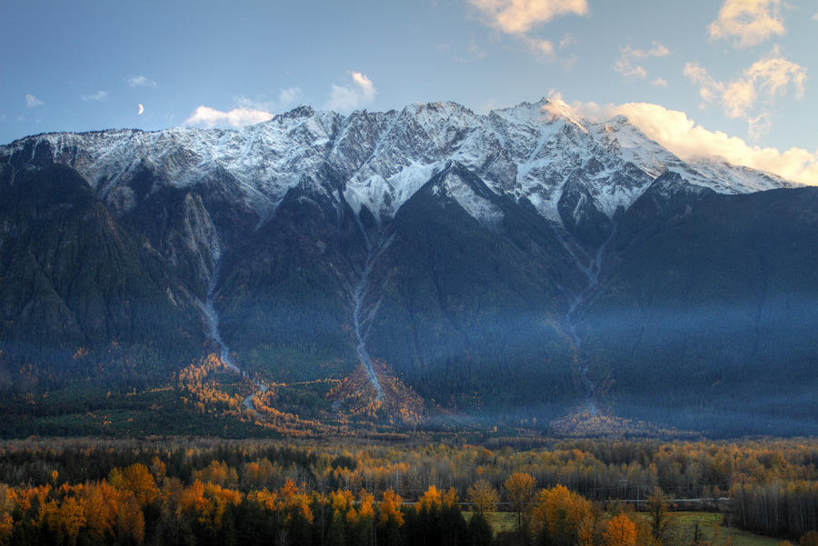 pemberton-in-fall-1.jpg