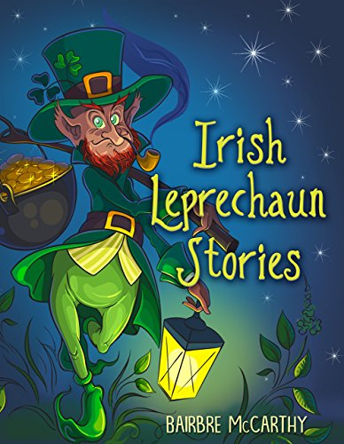 Irish Leprechaun Stories 2018.jpg