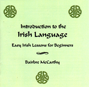 introduction_to_irish_language.jpg