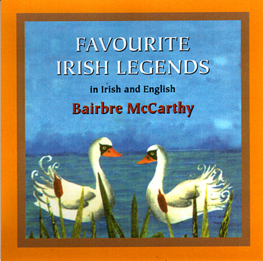 favorite_irish_legends_cd.jpg