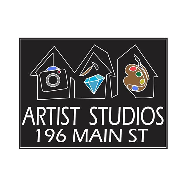 "Did you know Chloe Leigh Designs is located at the Artist Studios at 196 Main? Follow the artist collective at @artiststudios196main ""They are excited to have their studios located in the downtown Gloucester where they will continue to highlight a variety of media and work to ensure that the arts remain a cultural cornerstone in this historic artist community."" ——————————————— #gloucester #gloucesterma #thingstodoingloucester #capeannchamberofcommerce #smallbuisness #shoplocal #artistcollective #artiststudios #artiststudiosat196main #handcraftedjewelry #painting #photography #capeann #capeannbuzz #capeannbusiness #gloucesterbusiness #artistcommunity"