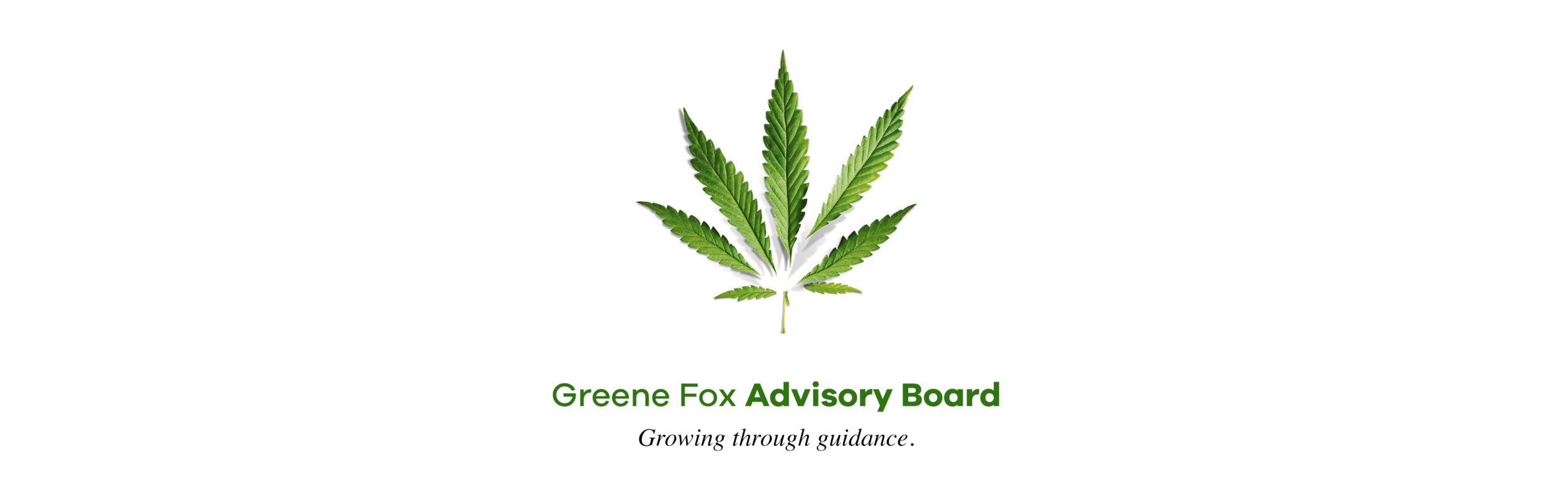 GF Advisor Leaf wide.png