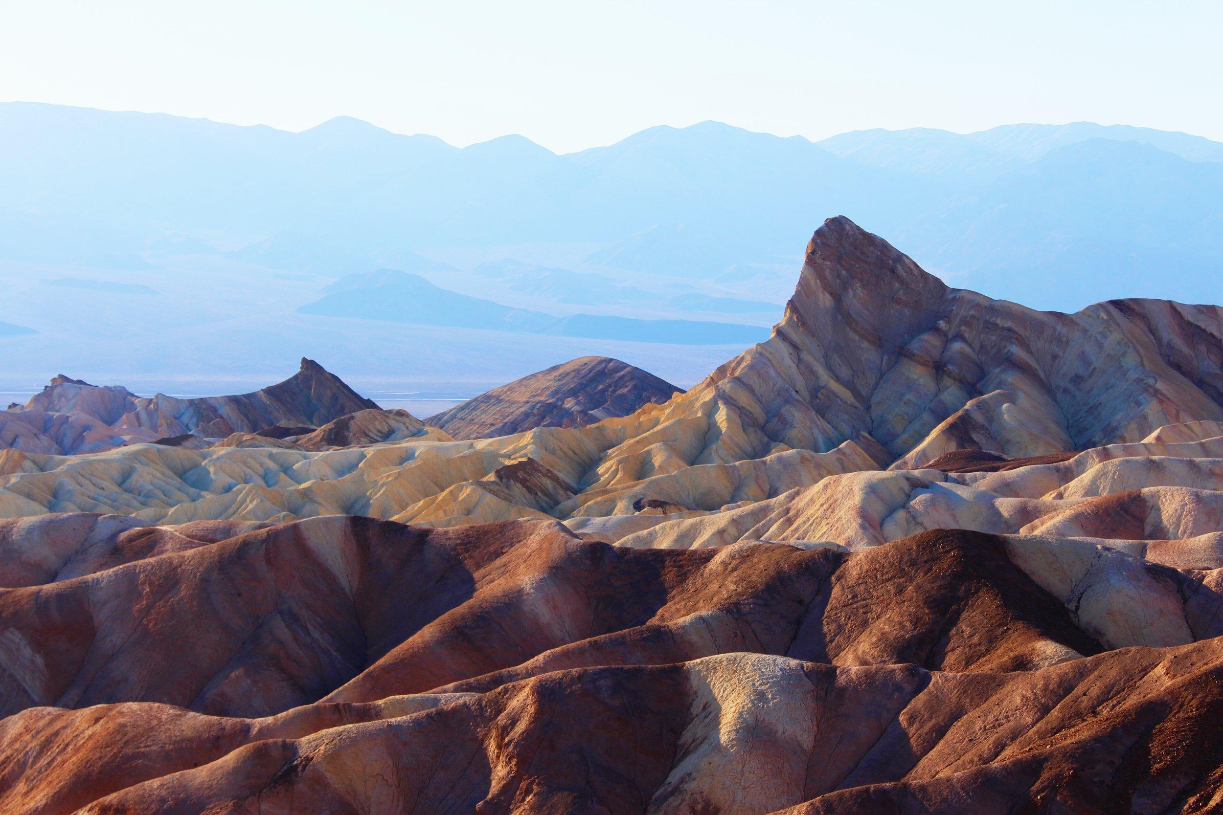 barren-canyon-daylight-226366.jpg
