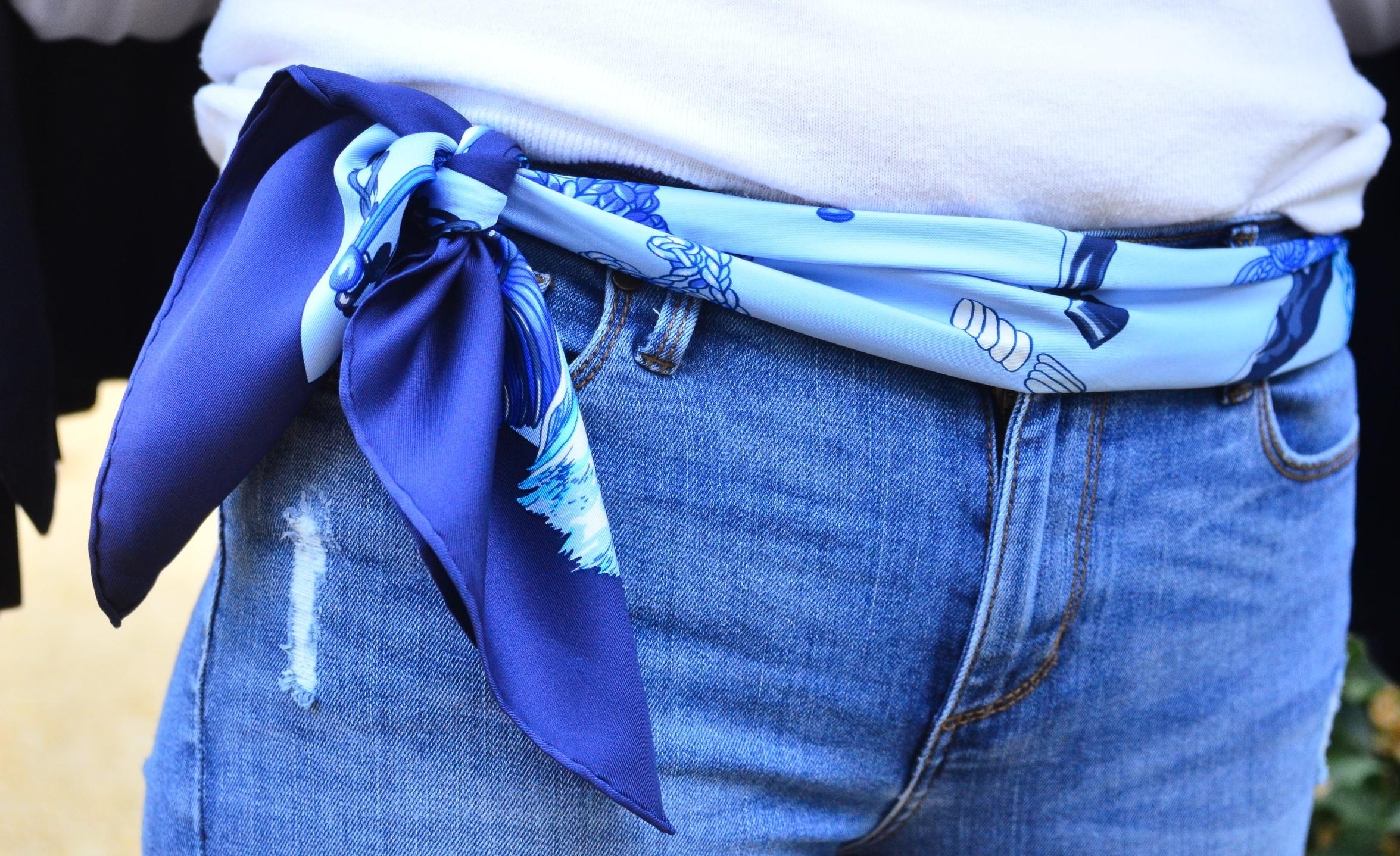 hermes-belt.JPG
