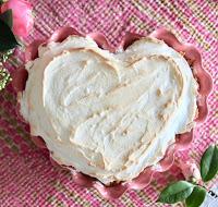 Trust me, it's easy to make! - Chocolate Meringue Pie
