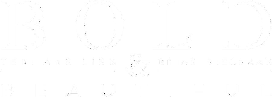 White_Logo_Web_Preview.png