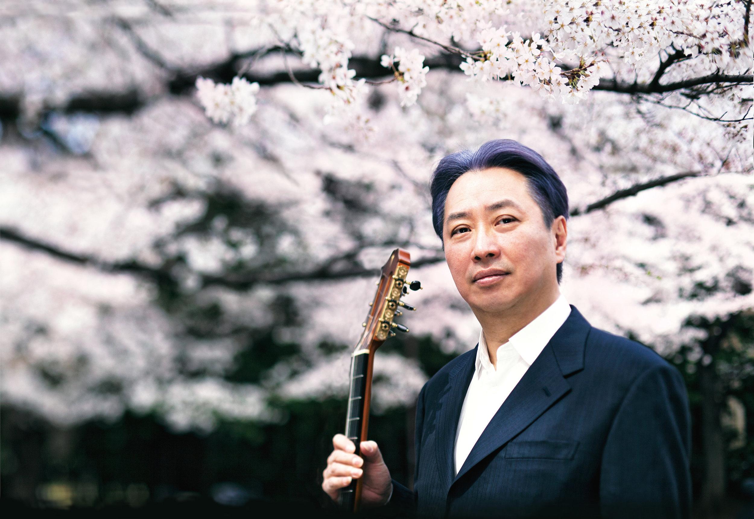 Shin-Ichi Fukuda
