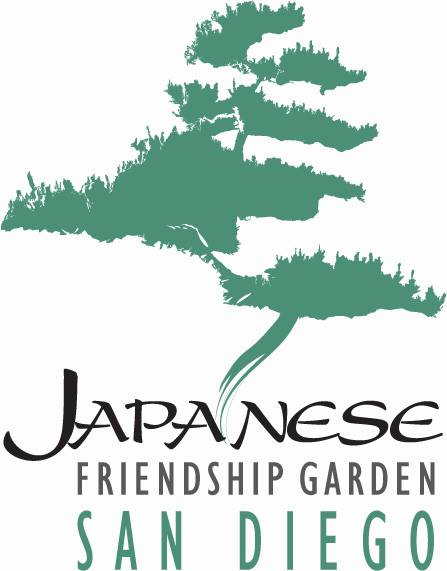 japanese_friendship_garden_san_diego.jpg