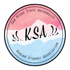 KSA logo.png