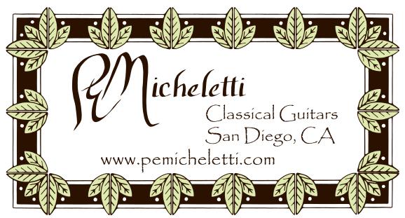 pemicheletti_logo.jpg
