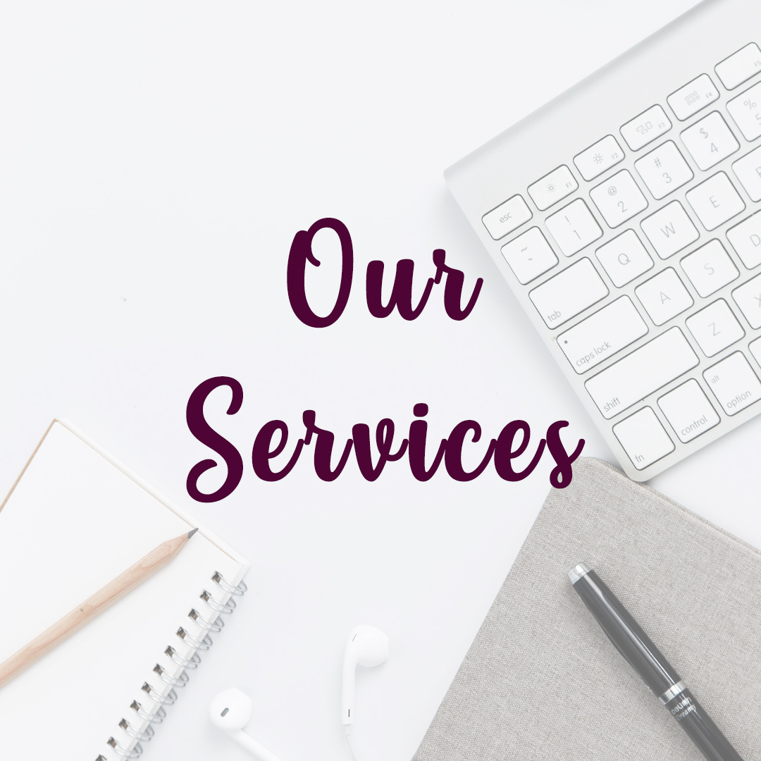 Services - Vera Financial Coaching: Hamilton, Robbinsville, Trenton, Princeton, Mercer County, New Jersey