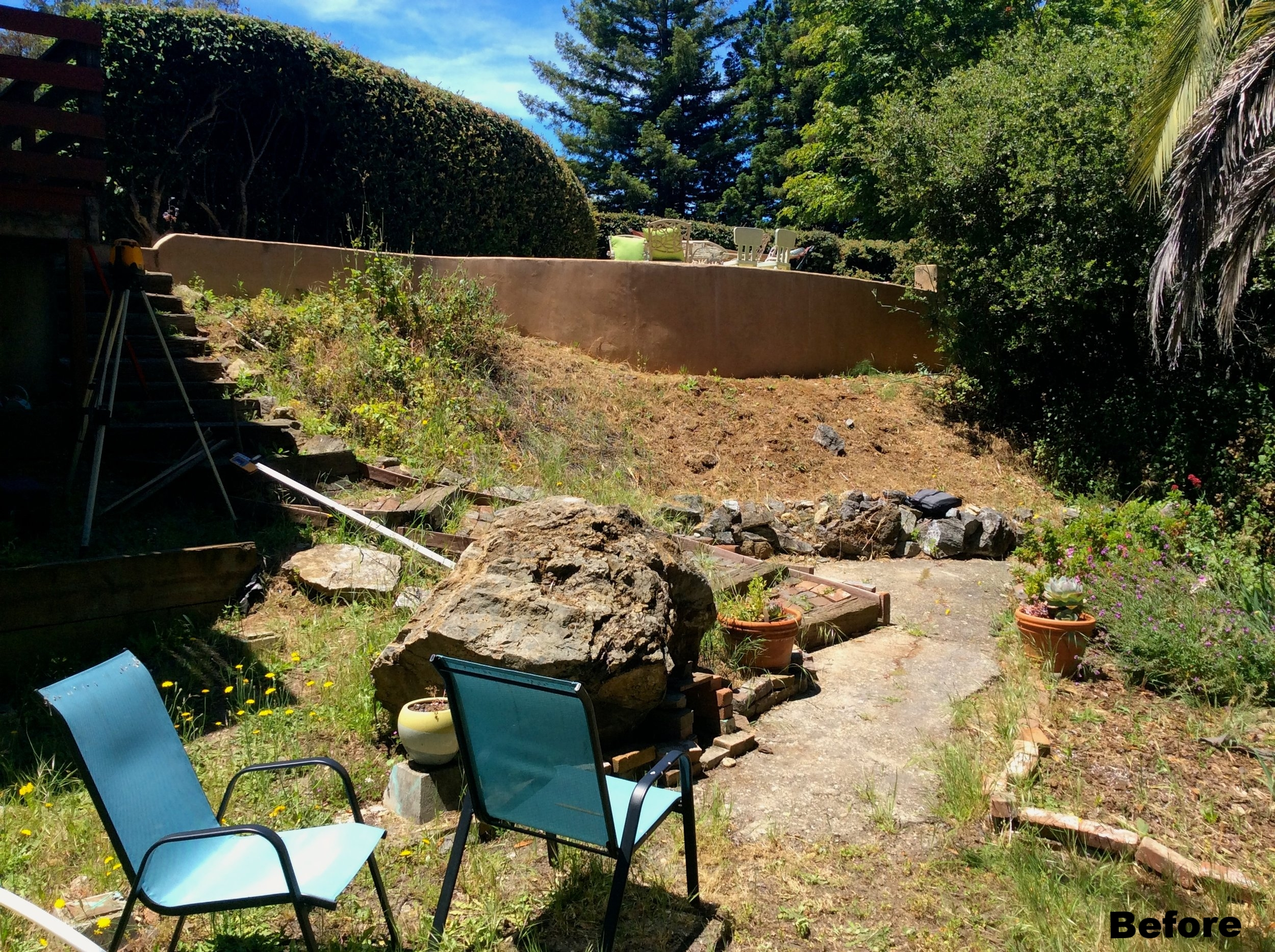 Quarry Lane Before.JPG