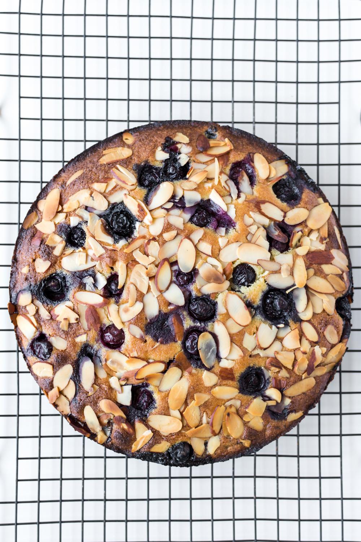 coconut almond blueberry cake5.jpg