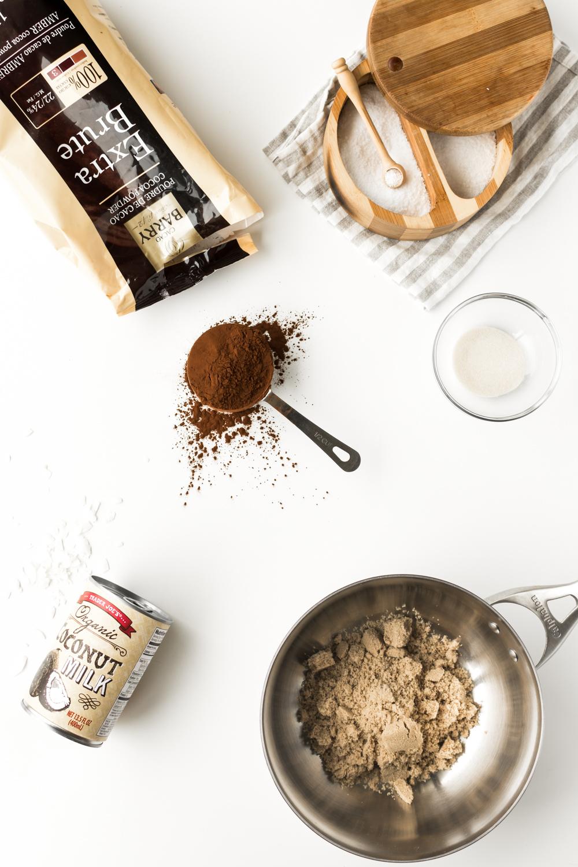 dark chocolate pudding.jpg