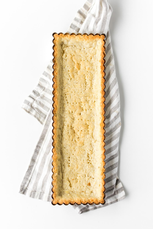 shortbread tart shell.jpg