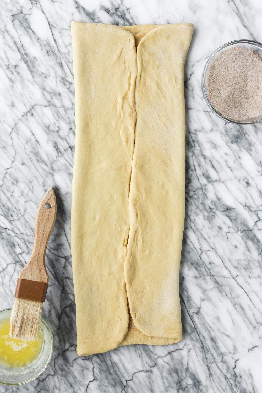 rolling out cinnamon bread2.jpg