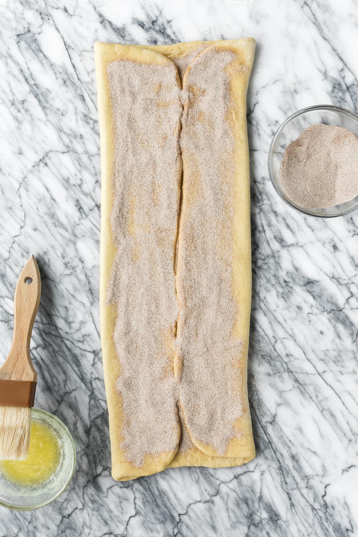 rolling out cinnamon bread3.jpg