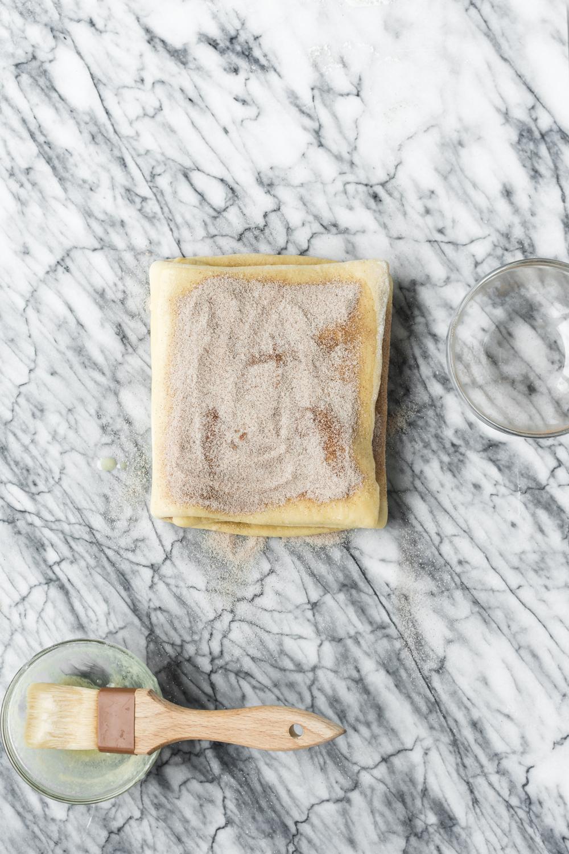 rolling out cinnamon bread6.jpg