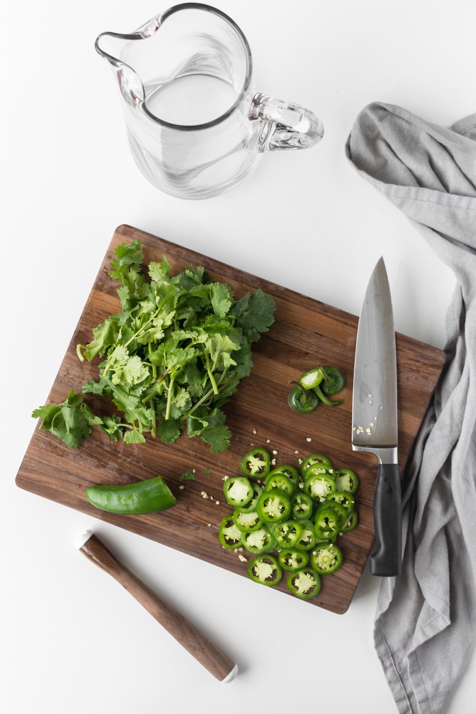 sliced jalapenos for margarita.jpg