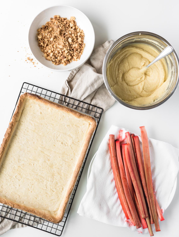 rhubarb tart ingredients.jpg