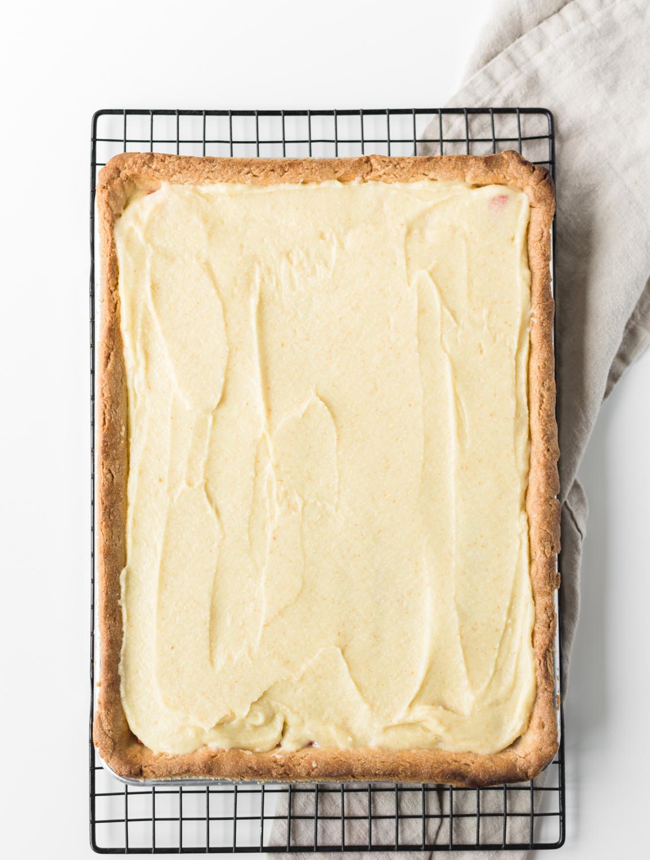 brown butter filling.jpg