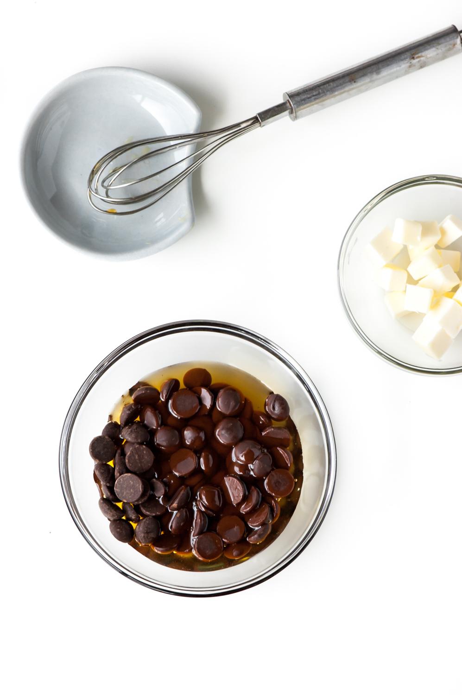 how to make chocolate ganache.jpg