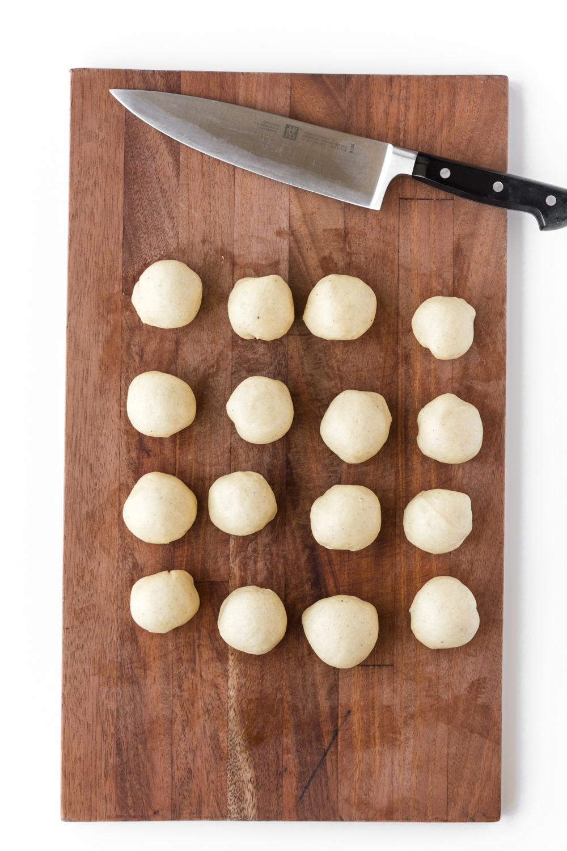 how to cut doughnut dough.jpg